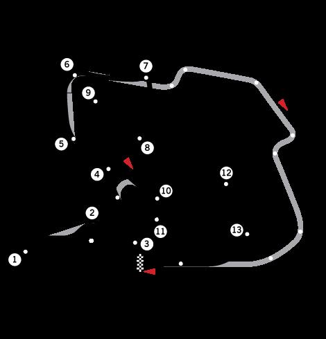 Circuit_Zandvoort_1