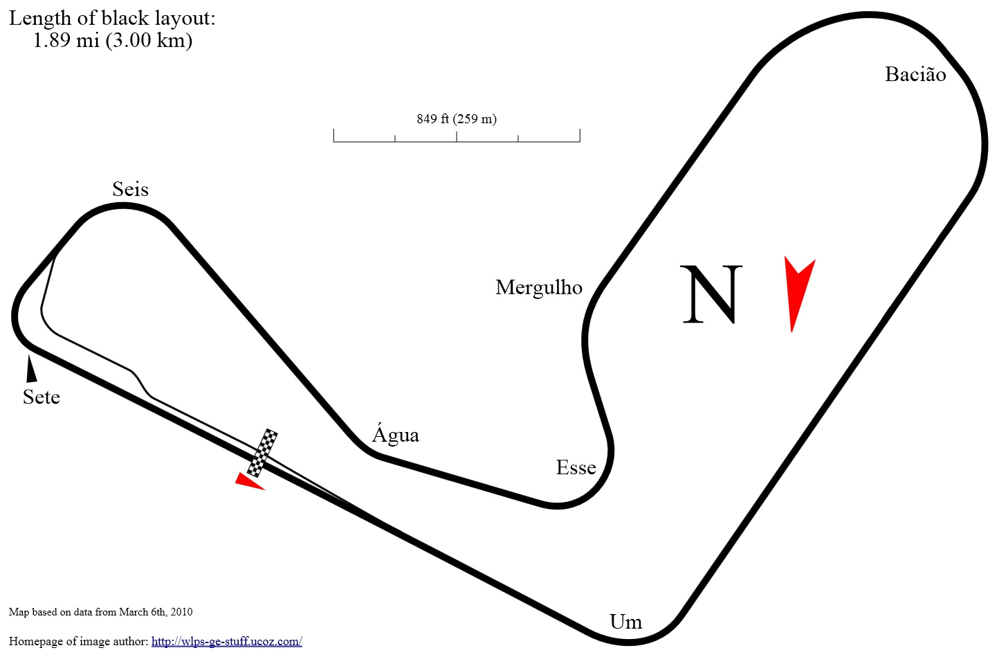 Internacional_de_Cascavel_(Brazil)_track_map
