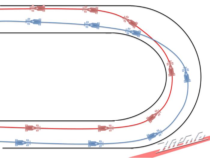 racing-rule-6