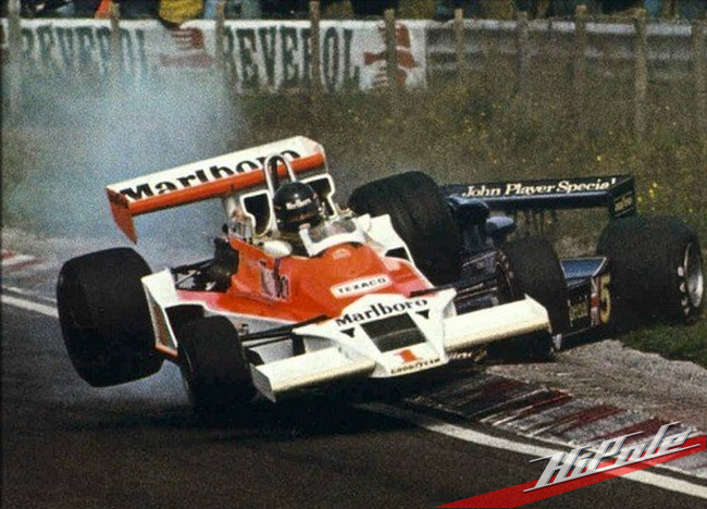 racing-rule-8