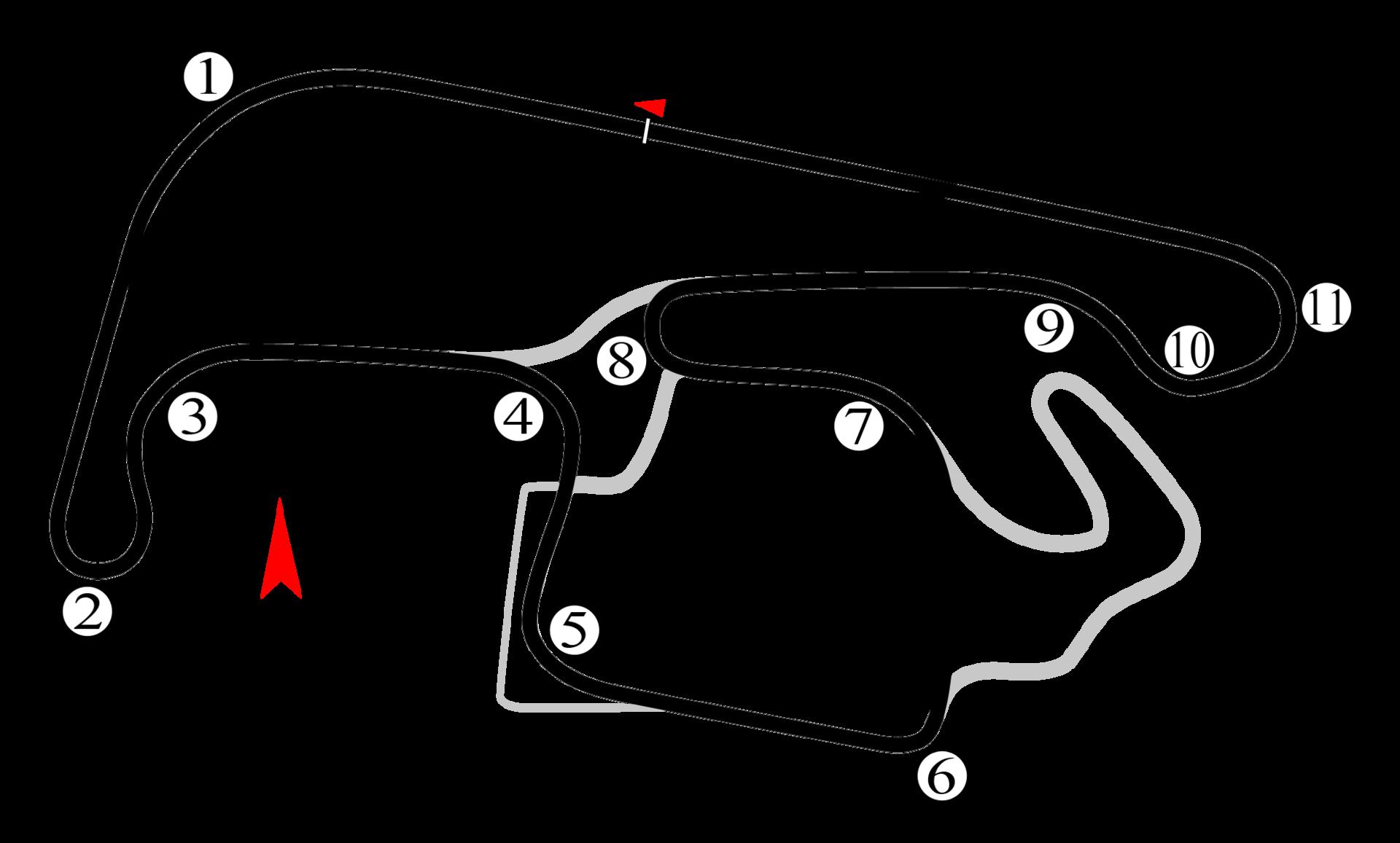1920px-Sydney_Motorsport_Park_Gardner