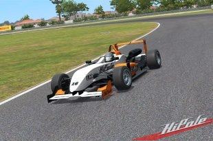rcc-autm-joeyu520