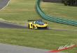 美国弗吉尼亚(VIR)full Course布局赛道攻略,转播视角&车载onboard – 车型McLaren 650S GT3