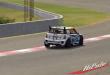 巴西塔卢马(Taruma)赛道攻略,转播视角&车载onboard – 车型Mini Challenge