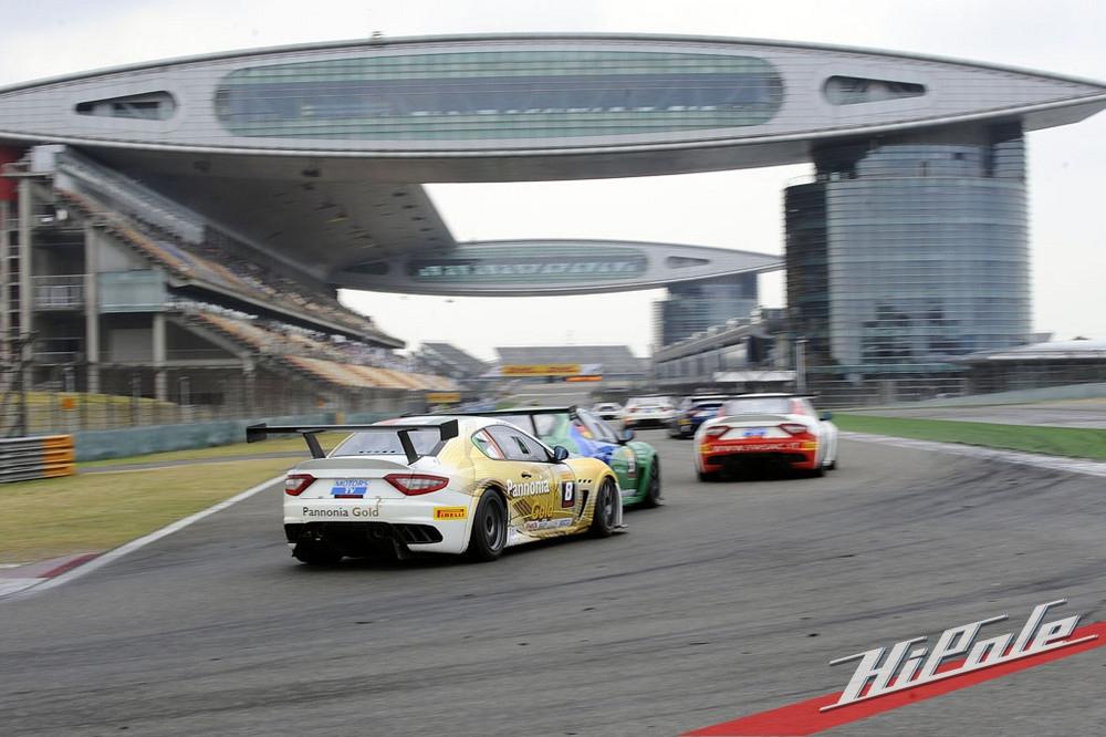 shanghai-circuit