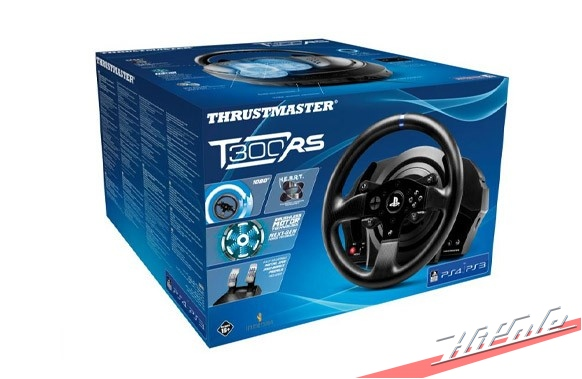 thrustmaster-t300rs-2