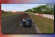 模拟赛车驾驶技术入门 – 嗨跑赛车学院 [HiPole HRA] 第2集