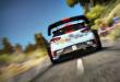 拉力赛模拟能否再掀风波?WRC 7放出宣传片