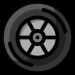 016-automobile-12