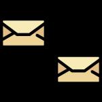 016-message