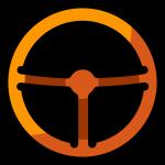 021-automobile-9