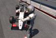 线上决赛通告 | 图马思特杯TS-PC Racer竞技者大奖赛
