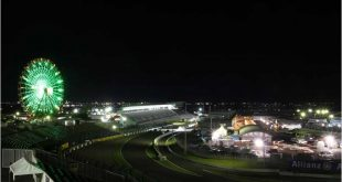 suzuka-night
