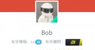 license-profile