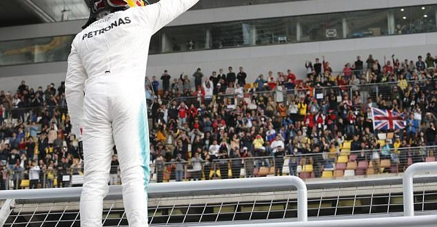 F1上海站现场观(mian)赛(ji)指南,附赛程与基程,还有车模