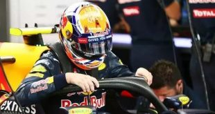 GeneraceON | 赛车基因:聊一聊F1的安全发展史