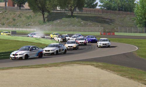 Screenshot_ks_bmw_m235i_racing_ks_vallelunga_5-2-120-1-31-47