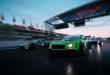 【ACC 神力科莎】关于GT3/4混跑套圈时的建议【来自开发者Aris.Drives】