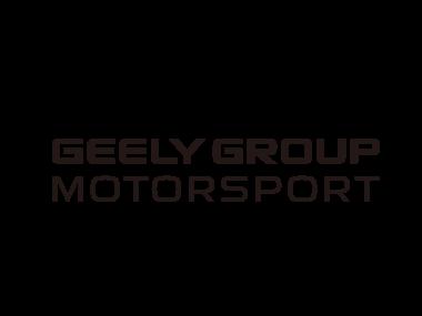 geely-motorsport-black (1)