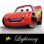 李卓韡 (M_Lightning)的头像